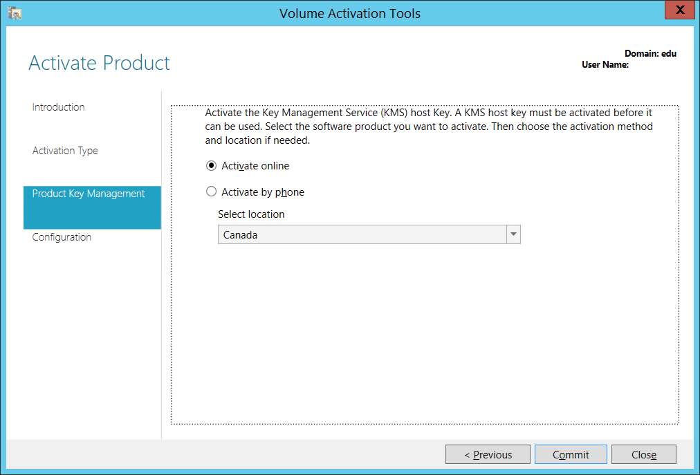 windows server 2012 r2 serial key